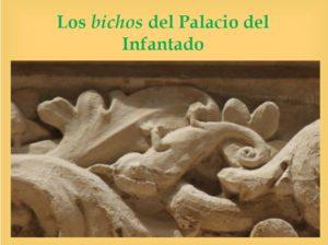 IMAGEN JUEGO BICHOS