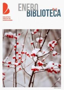 2016-01_Revista_Enero_Biblioteca_Guadalajara