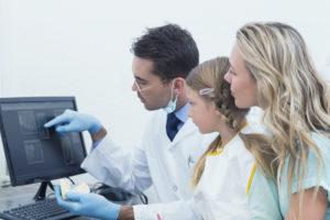 La Importancia de un buen diagnóstico