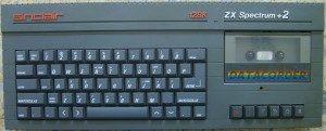 spectrum2-300x121