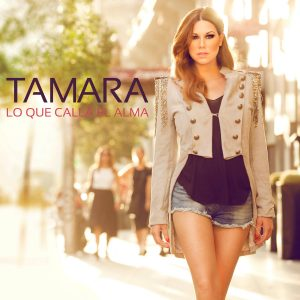 tamara_lo_que_calla_el_alma-portada