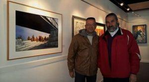 Exposición José Mª Zahonero8