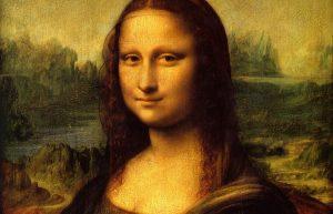Mona_Lisa - copia