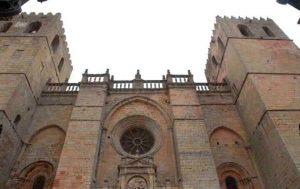 Catedral_Sigüenza