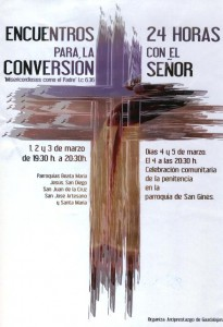 Encuentros_conversión