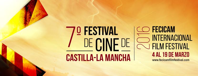 Festival de Cine de Castilla-La Mancha