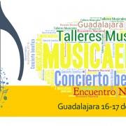 II ENCUENTRO NACIONAL MUSICAEDUCA