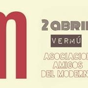 Klandestinos@AsociaciónAmigosDelModerno