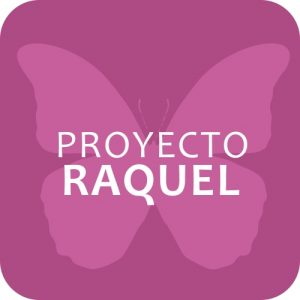 Proyecto_Raquel