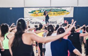 13º Maratón de Fitness_50