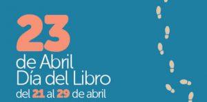 Azuqueca celebra el Día del Libro1