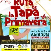 DEFINITIVO Cartel2_RutaTapaPrimavera_Guadalajara16