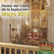 Fiestas de mayo Cabanillas del Campo
