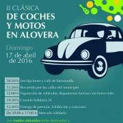II Concentracion Clasicos Alovera
