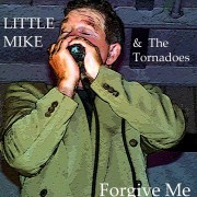 Little Mike and the Tornadoes