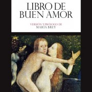 VII Lectura Pública del Libro de Buen Amor