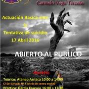 taller_actuacion_suicidio