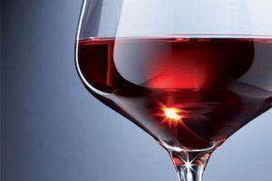 vinos-menor-acidez-espana-300x200