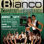 BIANCO MASTER OF ESSENCE