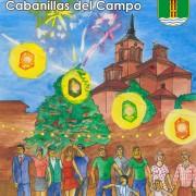 0 CARTEL GANADOR FIESTAS