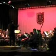ASOCIACIÓN RECREATIVA MUSICAL DE CIFUENTES