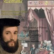 XV Festival Ducal de Pastrana