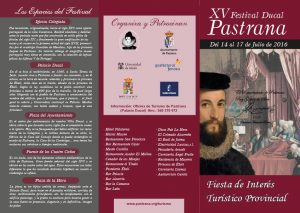 festival pastrana 2016