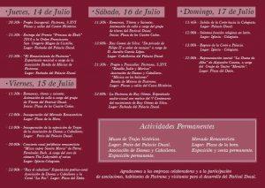 festival pastrana 20161