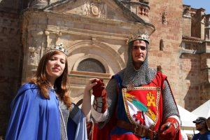 jornadas medievales (2)