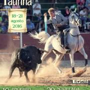 FeriaTaurina_PRENSA-1
