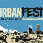 URBAN FEST