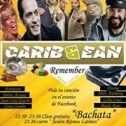 caribbean-viene-melancolico