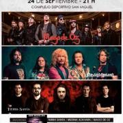 festival-azuqueca-2016