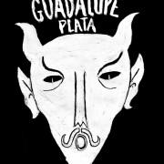 guadalupe-plata