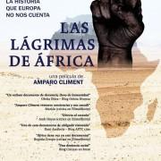 las-lagrimas-de-africa