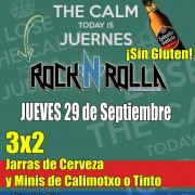 lose-the-calm-today-is-juernes-29-sep