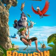robinson-una-aventura-tropical