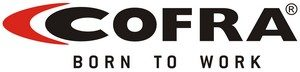 cofra_logo