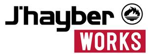 jhayber_works