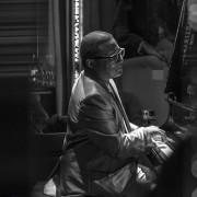 caramelo-de-cuba-sexteto-en-concierto-jazzcirculo