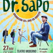 dr-sapo