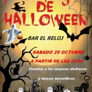 halloween-bar-el-reloj