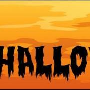 halloween-tocata-bar-de-copas