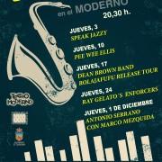 jazz-en-otono-2016