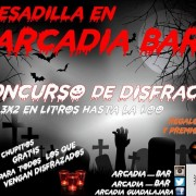 pesadilla-en-arcadia-bar