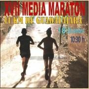 xvii-media-maraton-de-guadalajara