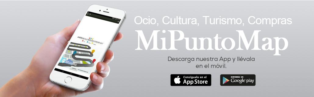 pagina web cabecera