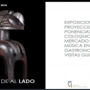 Microsoft PowerPoint - PROGRAMA LA PUERTA DE AL LADO.pptx