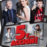 5-y-accion