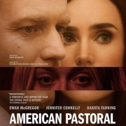american-pastoral-pastoral-americana